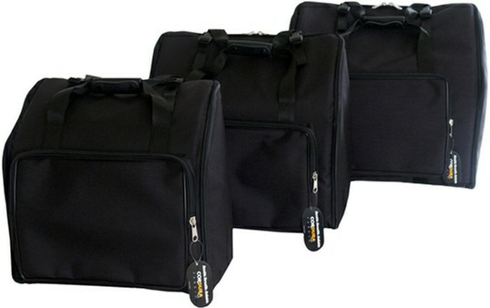 Professional Accordion Gig Bags